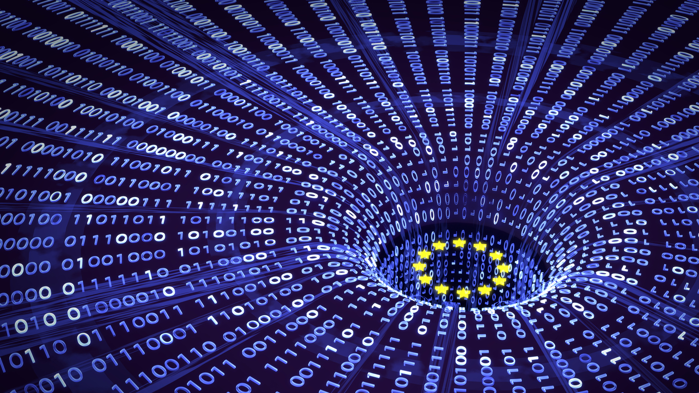 The Privacy Shield is Dead: Next Steps for U.S. Importers of EU Data