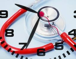 Up Close: MA's new Earned Sick Time Law