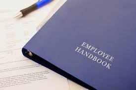 Time to Review Your Employee Handbook