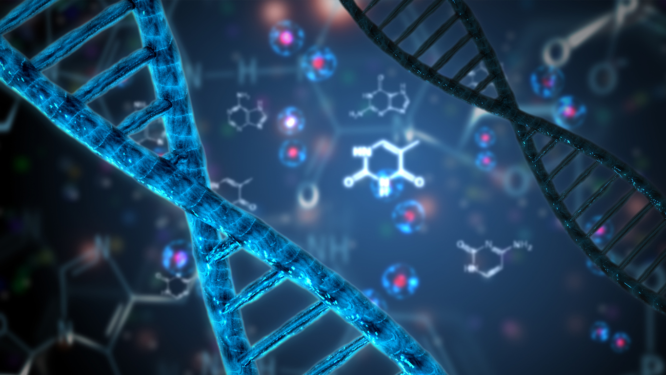 New Export Control Rule and Classification for Biotech Software Used in Nucleic Acid Assemblers and Synthesizers