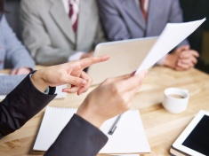 Best Practices for Board Meeting Preparation